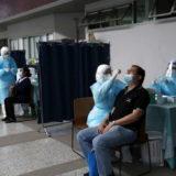 Argjentina tejkalon 70, 000 viktima nga Covid që nga fillimi i pandemisë