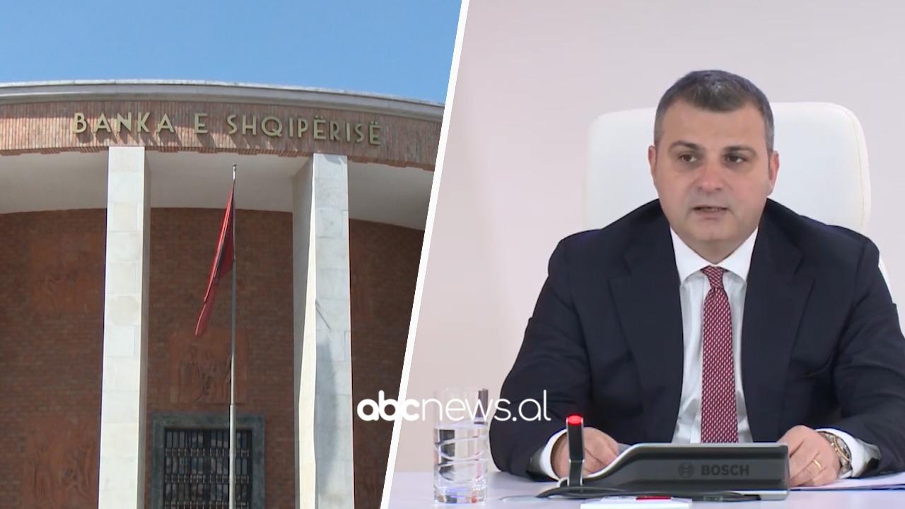 43 mijë qytetarë shqiptarë humbën punën nga pandemia