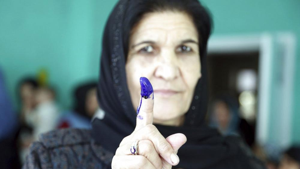 Afganistanit nuk i është dashur asnjëherë më shumë se sot mbështetja e BE