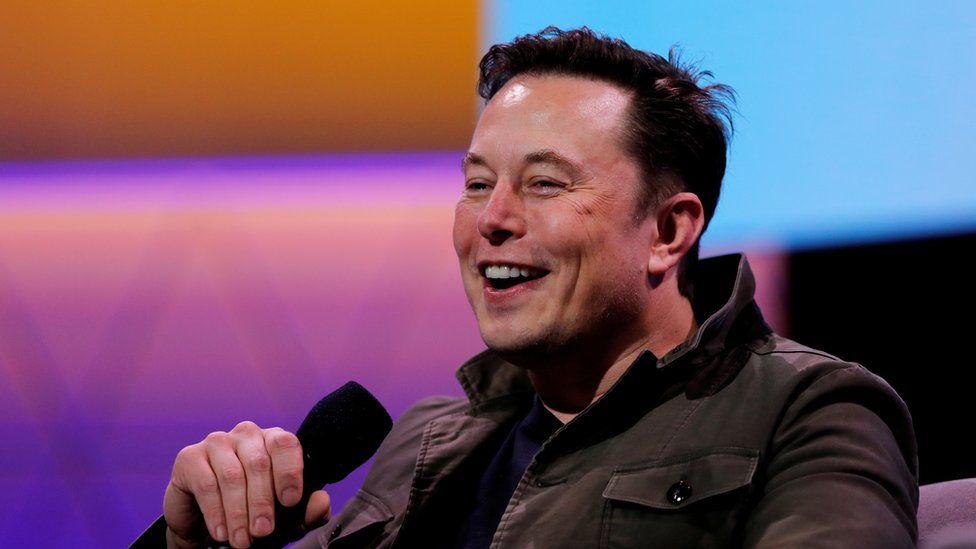 Elon Musk e zbulon për herë të parë, vuan nga sindroma e rallë