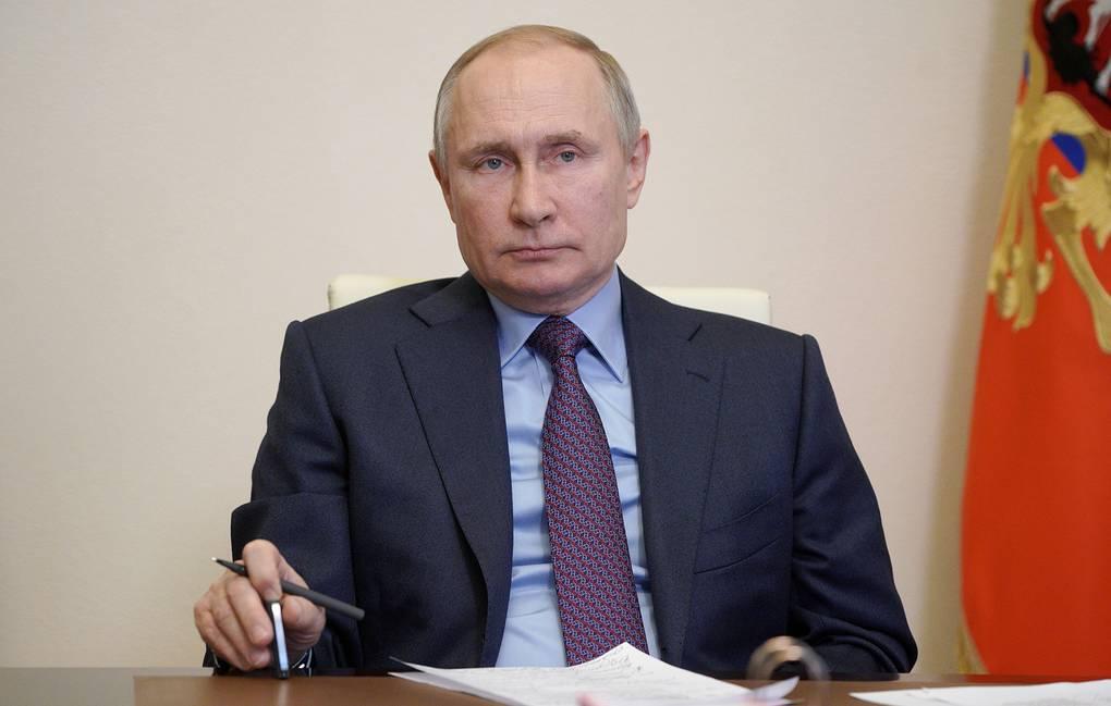 """Rusia: Jemi gati të përdorim forcën për të ndaluar veprimet """"jo miqësore"""""""