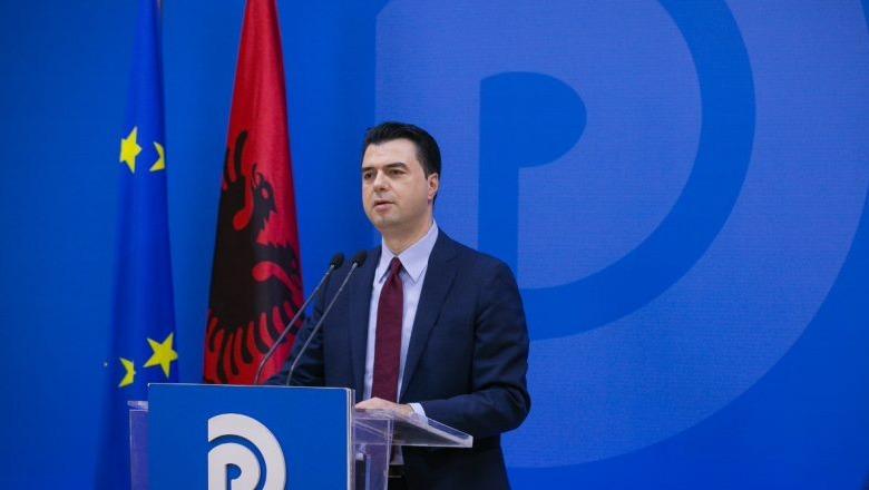 Negociatat, Basha: Autokratët e korruptuar të Ballkanit kanë guximin të hedhin fajin te BE