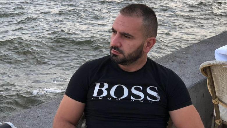 Vrasja mafioze në mes të qytetit, lidhjet e biznesmenit që u ekzekutua mbrëmë me politikën