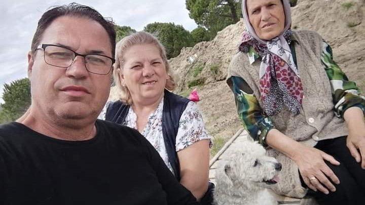 EMRAT/ Tragjedia në familjen gjilanas, reagon për ABC kryetari i Komunës: Ishin me pushime në Shqipëri