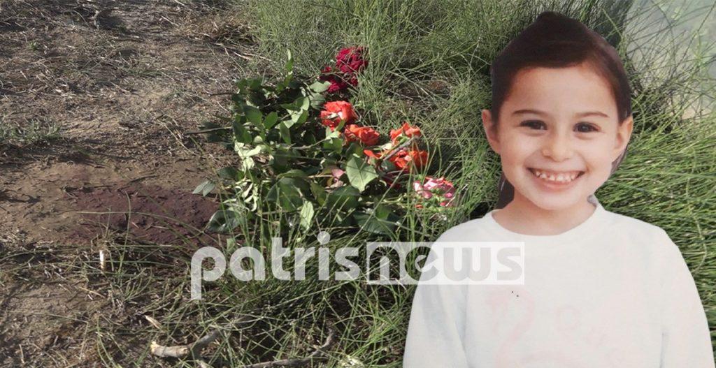 Prindërit e morën në serë, makina përplas për vdekje fëmijën shqiptar në Greqi