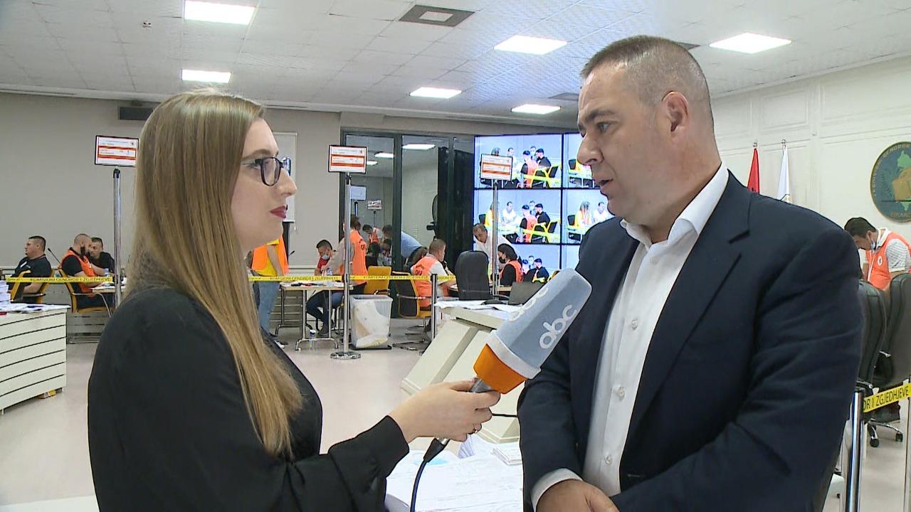 A ka surpriza dhe kush po udhëheq në Durrës? LSI-së i duhen 136 vota, flet relatori i KAS