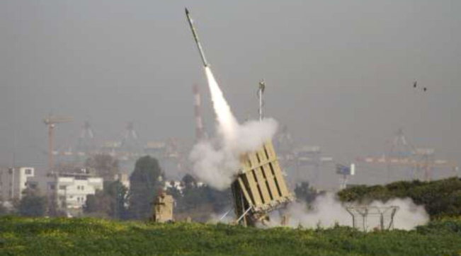 Lëshohen dy raketa, Izraeli paralajmëron Hamasin: Do reagojmë fuqishëm