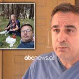 Trajtoi pacientët nga Kosova që u helmuan nga kërpudhat, mjeku: Veshka dhe mëlçia ishin jashtë funksionit