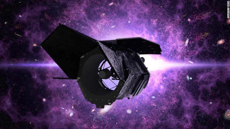 """NASA: Voyager 1 për herë të parë """"dëgjoi"""" zërin e hapësirës ndëryjore"""