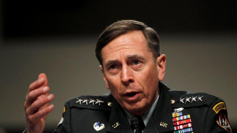 Ish-drejtori i CIA-s: Mund të pendohemi për tërheqjen e trupave nga Afganistani