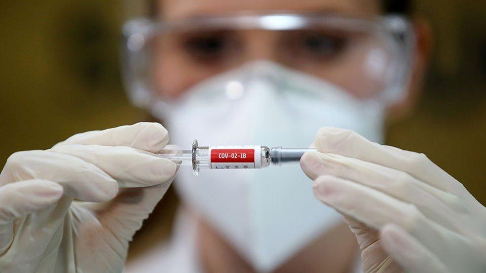 Kush janë më të mbrojtur nga vaksina kundër koronavirusit