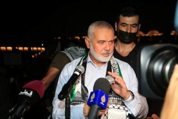 Kreu i Hamasit: Kjo betejë mundi iluzionet e negociatave, do të rindërtojmë Gazën