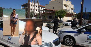 Vranë qenin të mos lihte dhe nënën pranë foshnjës, brenda shtëpisë së  tmerrit në Greqi