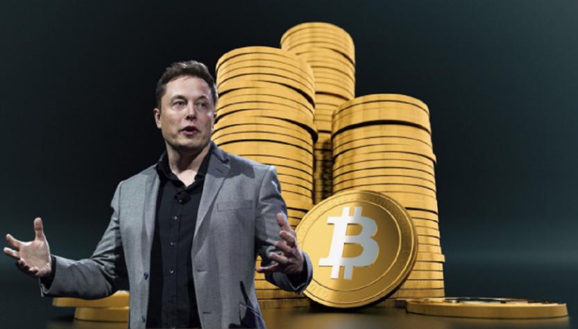 Imituesit e Elon Musk bëjnë miliona nga mashtrimet e kriptos