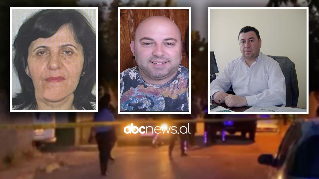 Tre vrasje në një muaj, lirohet nga detyra shefi i hetimit në Elbasan