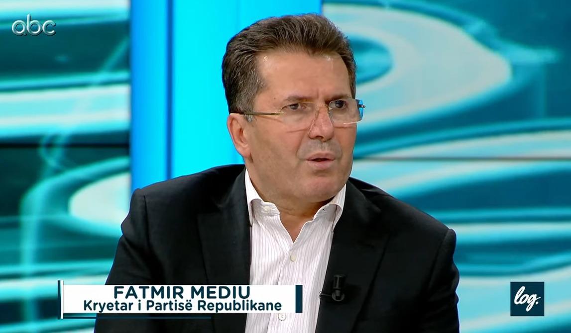 Takimi në selinë e PD, Mediu zbulon në ABC çfarë diskutoi me Bashën: Humbi Shqipëria, fitoi regjimi