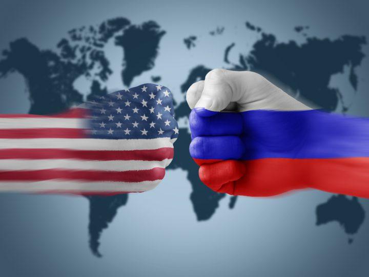 SHBA: Nuk do të hezitojmë t'i përgjigjemi Rusisë
