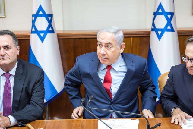 Përplasjet me palestinezët, Izraeli mbledh kabinetin e sigurisë për të vendosur rreth hapave të radhës