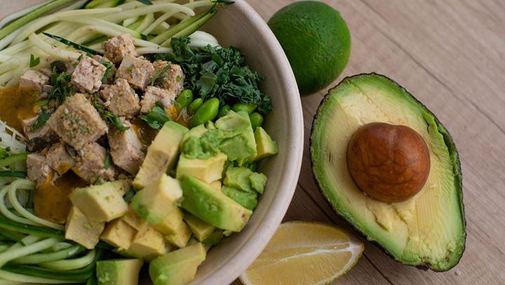 5 ushqime të shëndetshme që ju shëndoshin