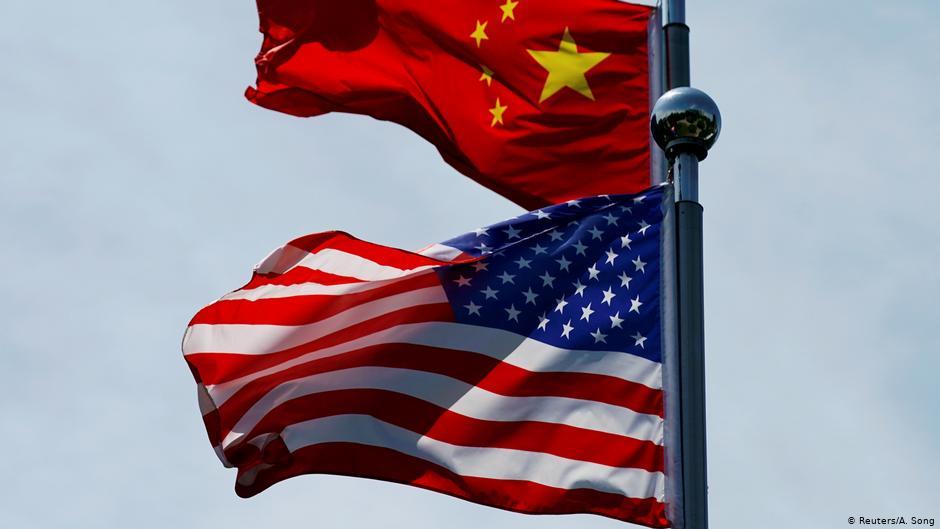 SHBA zhvillon bisedime tregtare me Kinën