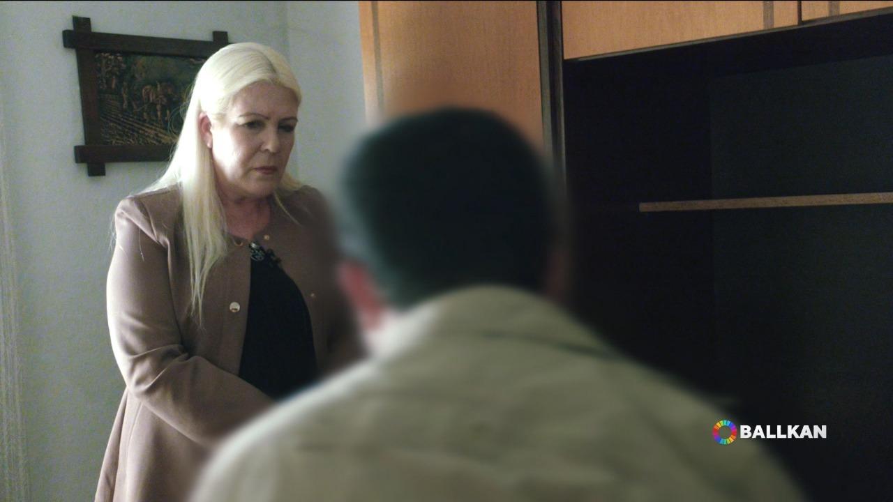 Ekskluzive/ Nëna dhe djali u përdhunuan nga serbët, dëshmitë rrëqethëse: Ishin ushtarët e Arkanit, ngrita duart; vramëni