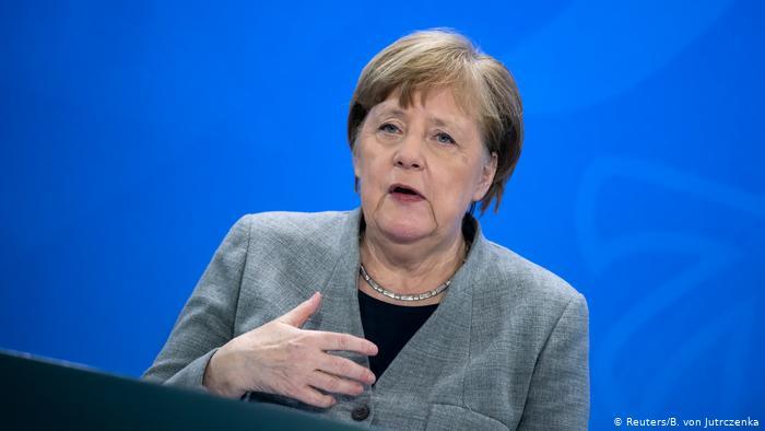 Trashëgimia politike e Merkel në Ballkanin Perëndimor do të jetë e vështirë të mposhtet