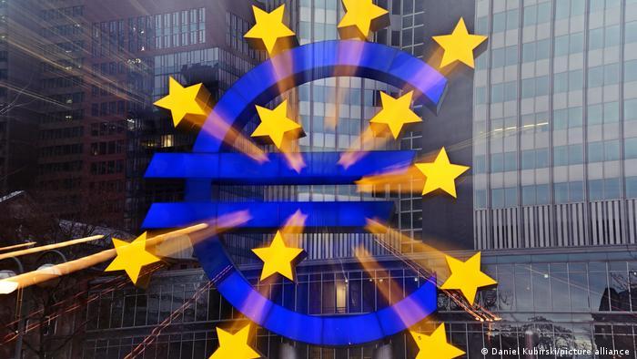 Pritet rritje më e madhe ekonomike në BE