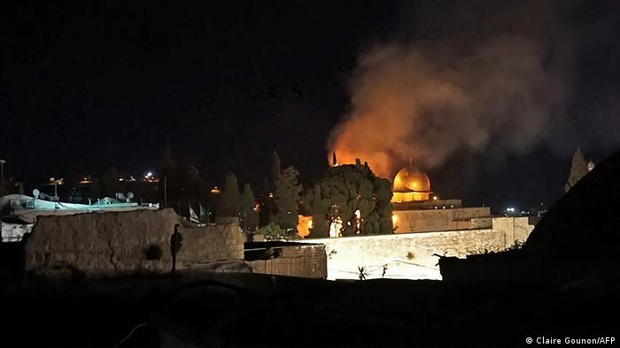 """Izraeli shikon tejkalimin e """"vijës së kuqe"""""""