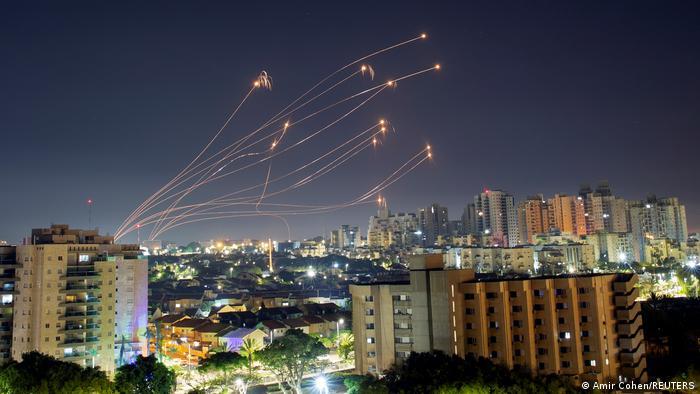 Kush mund të ndërmjetësojë në konfliktin Izrael-Palestinezë?