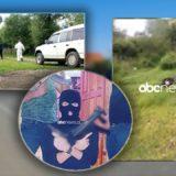 SKEDA/ Kush është Ibrahim Lici, i shpallur në kërkim për vrasjen e Endri Mustafës në Shkodër