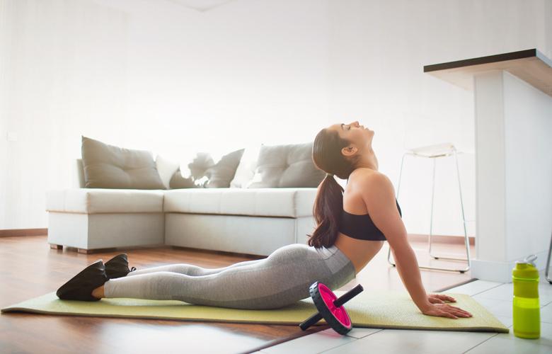 Gabimi i madh që bëjmë me stërvitjen dhe nuk humbasim peshë
