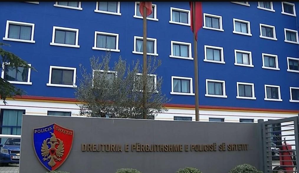 Falsifikonte kontrata pune në Maltë dhe Kroaci dhe premtonte punësim, nën hetim 33-vjeçarja