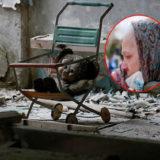 FOTO/ Tragjedia mund të ripërsëritet, rrezikon edhe Shqipëria