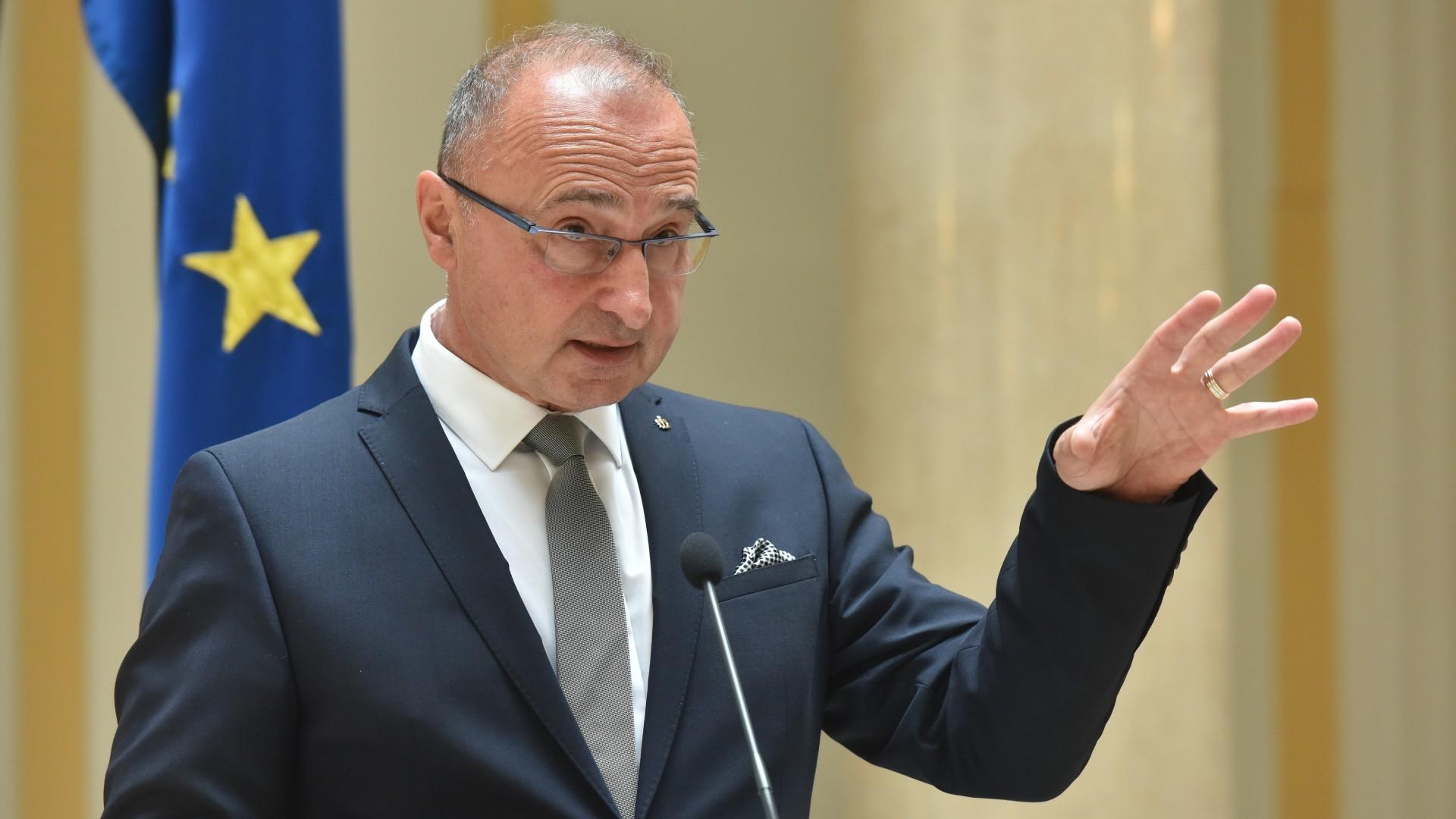 Ministri kroat mesazh Serbisë: Duhet ta njihni Kosovën, rruga juaj për në BE kalon nga Kroacia