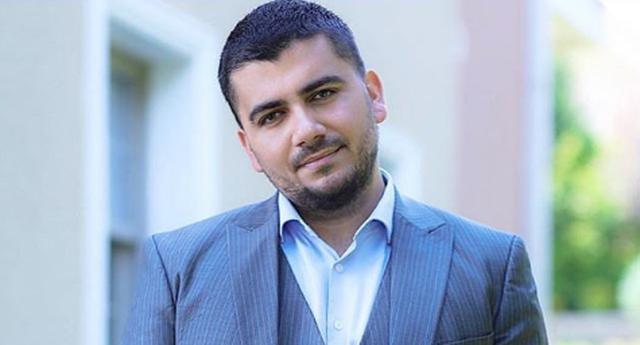 E pazakontë: Ermal Fejzullahu tregon sa pasaporta ka dhe numrin e fluturimeve që ka realizuar