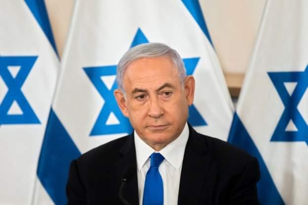 Benjamin Netanyahu mbledh kabinetin e sigurisë, do të diskutohet armëpushimi