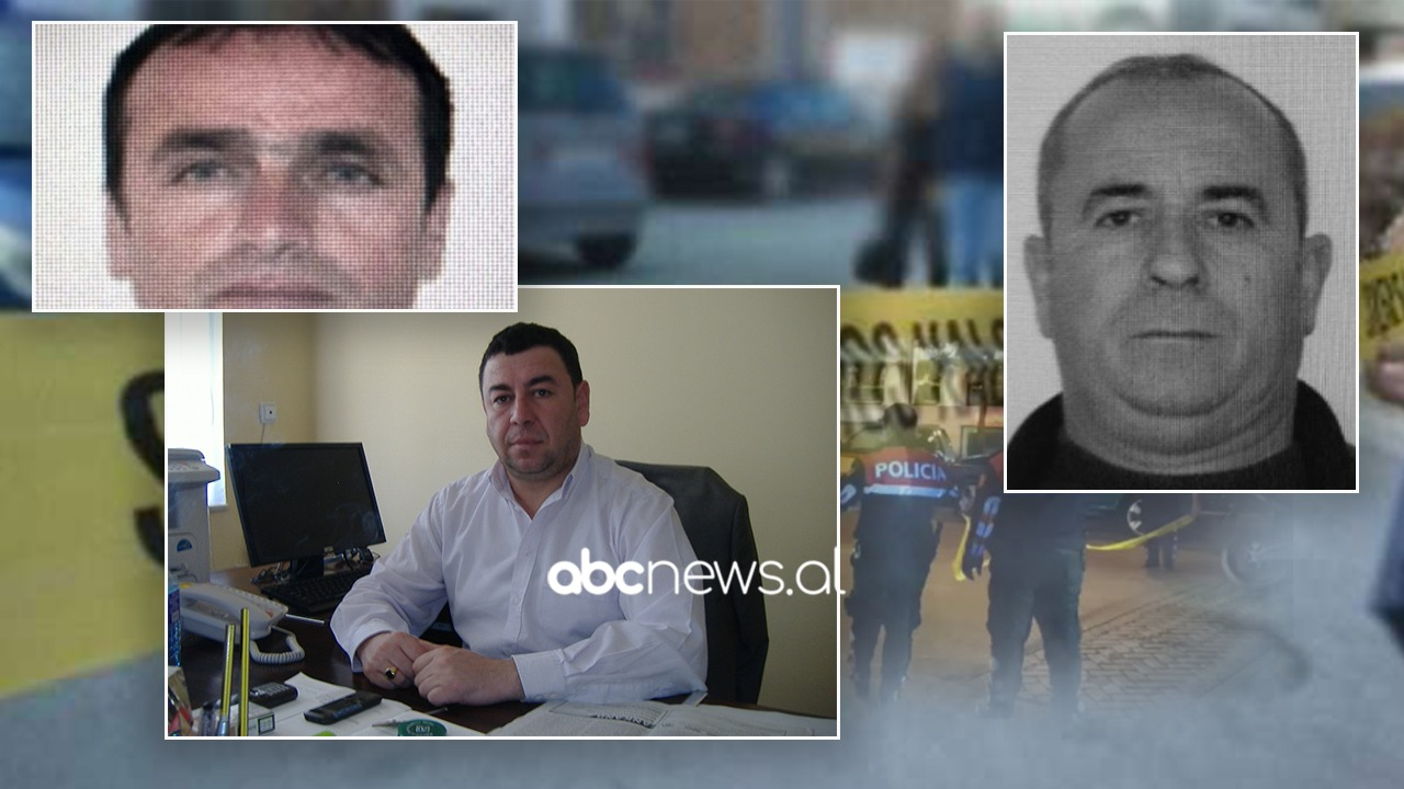 """Nga Sofia, te """"kumbari"""" i Shkodrës dhe Xhuvani, 20 të ekzekutuar në 4 muaj, 7 me pagesë"""