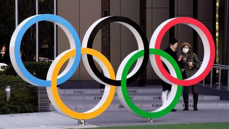 Thirrje për bojkotimin e Lojrave Olimpike të Pekinit