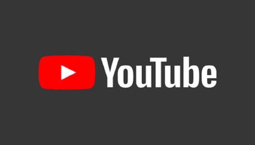 YouTube do të hapë një fond prej 100 milion $ për të financuar krijuesit e filmave të shkurtër