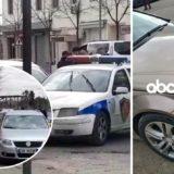 """(EMRI) """"Far West"""" në Mamurras, arrestohet """"i forti"""" që u përfshi në përplasjen e policisë me Fufët"""