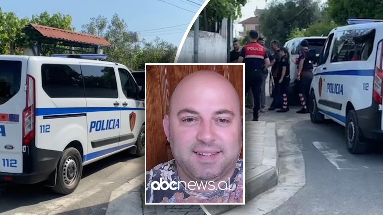 Policia pas derës me dorën në këmbëz, bilanci i operacionit për vrasjen e Çakës në Elbasan