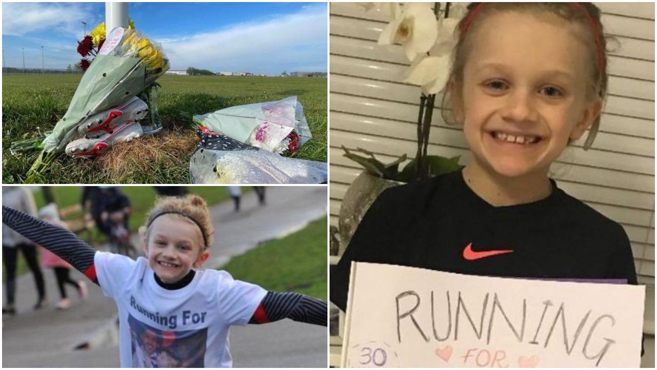 Tragjedi në Angli: Shuhet talenti 9-vjeçar, rrufeja i merr jetën