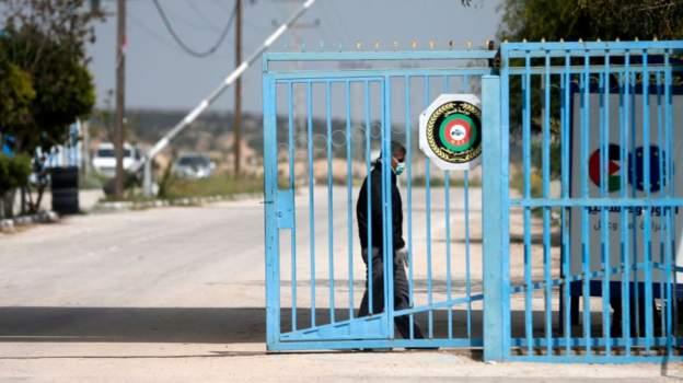 Kundërpërgjigje për sulmin me predha, Izraeli i mbyll Gaza-s kalimet nga vijnë ndihma humanitare