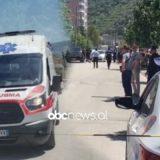 U qëllua me 10 plumba, biznesmeni që u vra sot në Vlorë rrahu ish-juristin e Hipotekës