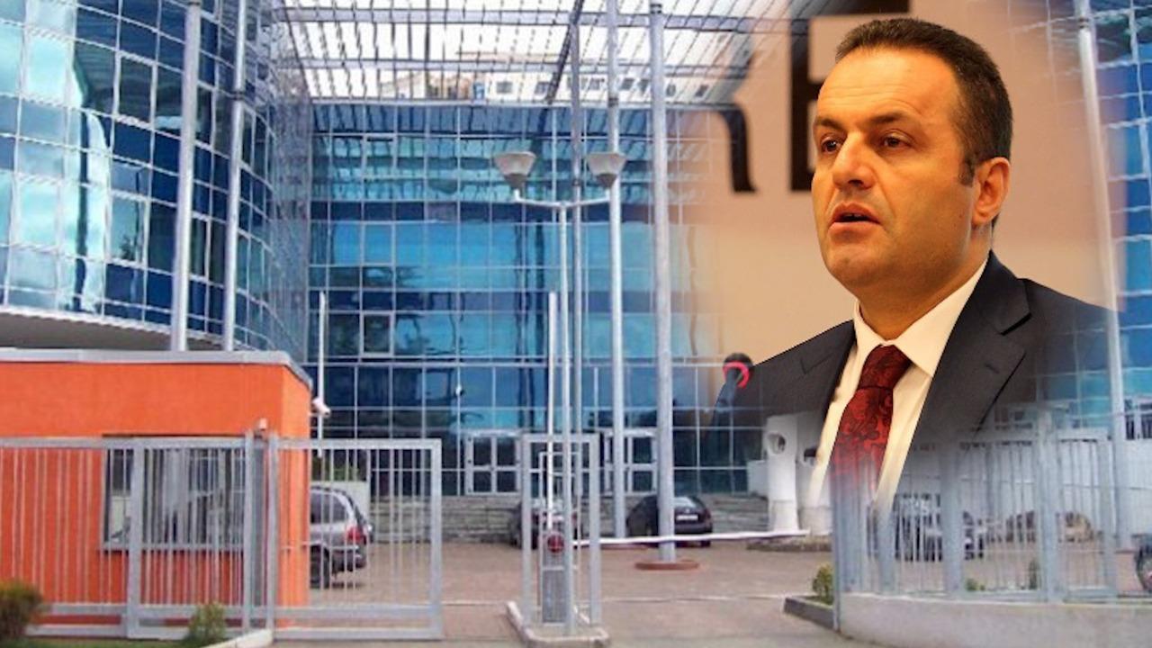 SPAK jep pretencën për Adriatik Llallën, kërkon 2 vite burg e 5 vite përjashtim nga funksionet publike