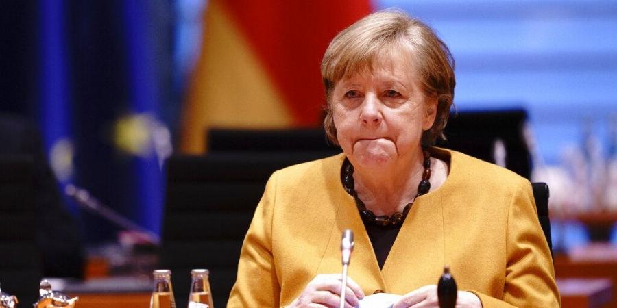 Tensionet në Lindjen e Mesme, Merkel: Protestat anti-semitike nuk do të tolerohen
