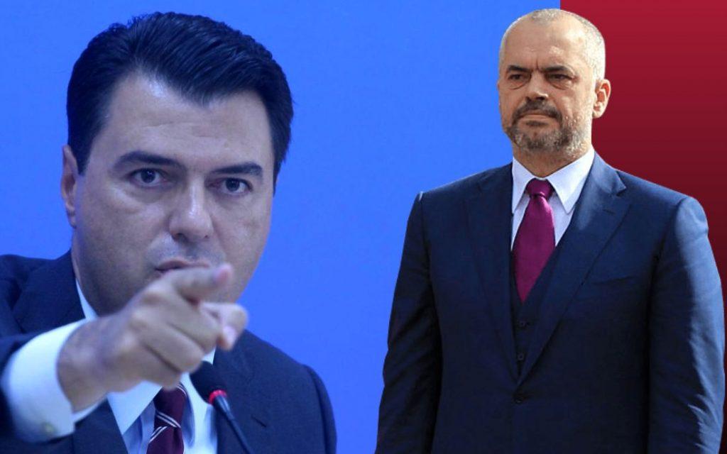 Rama dhe Basha, Zëri i Amerikës: Në Shqipëri vazhdojnë polemikat mbi rezultatin e zgjedhjeve