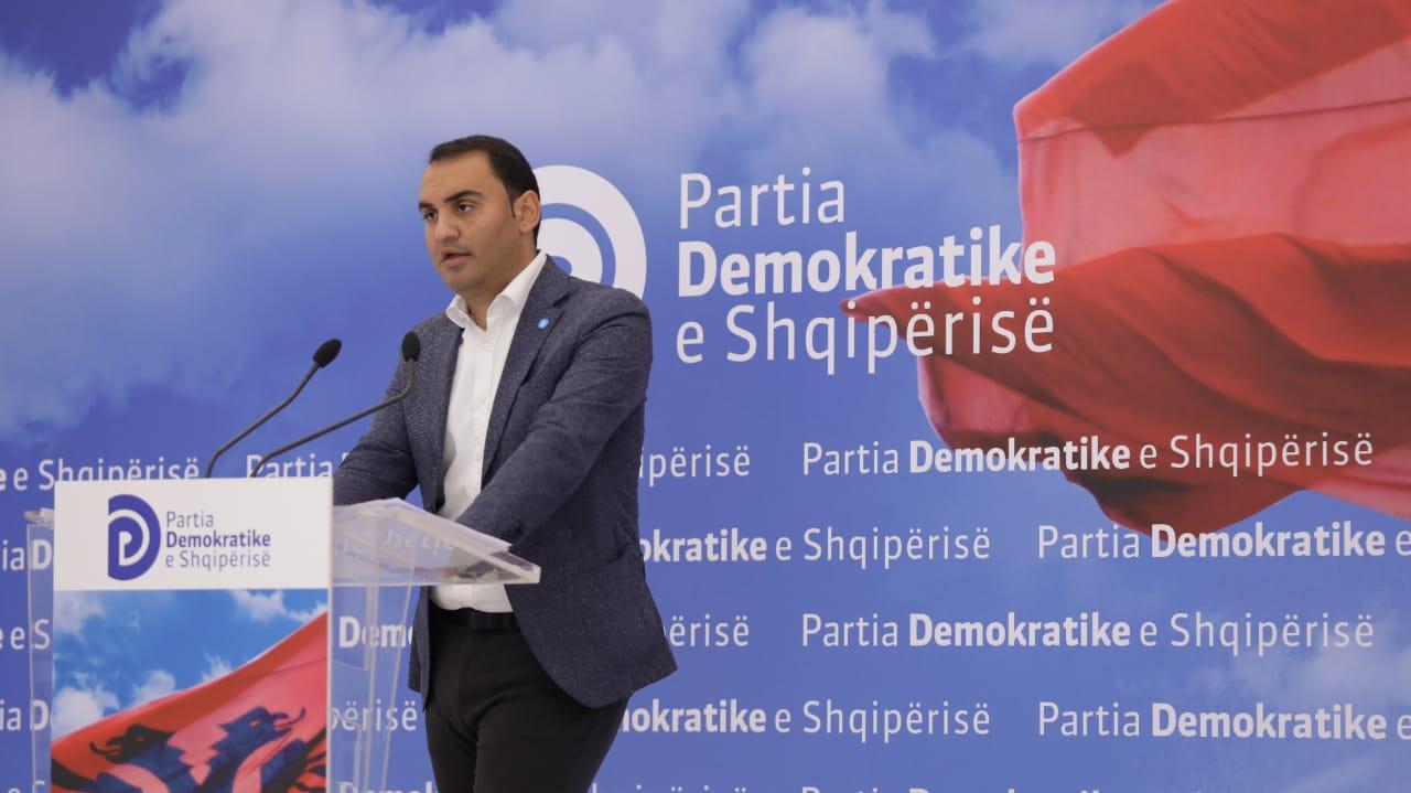 PD: Zbardhet skema kriminale e blerjes së votës në qarkun e Durrësit, 1 mijë euro për familje