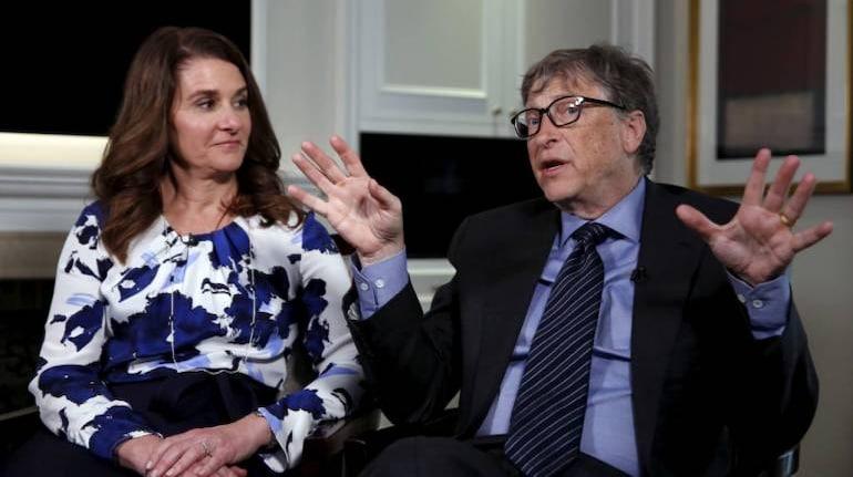Pse divorci i Bill Gates bëri bujë në Kinë
