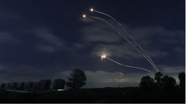 Pse reagimi ushtarak nuk do të zbusë krizën e Izraelit?